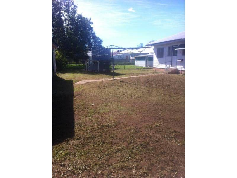 Gulargambone NSW 2828, Image 1