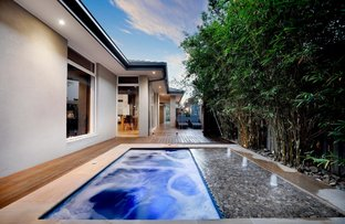 Picture of 17 Kingsford Smith Court, Sandhurst VIC 3977