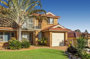 Picture of 24B Roberts Road, Casula NSW 2170