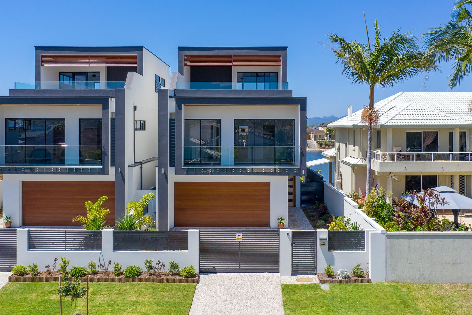 20A Delungra Street, Broadbeach Waters QLD 4218, Image 0