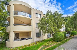 Picture of 13/2-6 Shaftesbury Street, Carlton NSW 2218