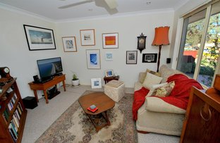 Picture of 44 Stott Crescent, Callala Bay NSW 2540