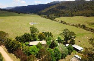 Picture of 1166 Jerrabattgulla Road via, Braidwood NSW 2622