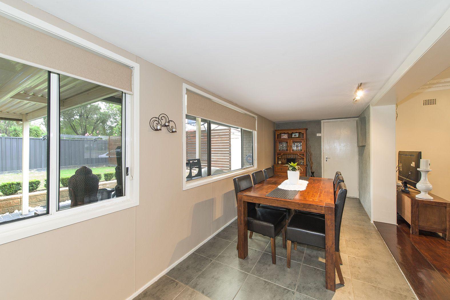 10 Grace Street, Kingswood NSW 2747, Image 2