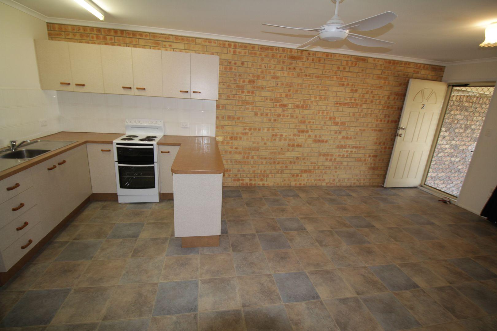 3/37 Burrum Street, Bundaberg West QLD 4670, Image 0