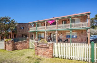 Picture of 46 Ocean Drive, Wallabi Point NSW 2430