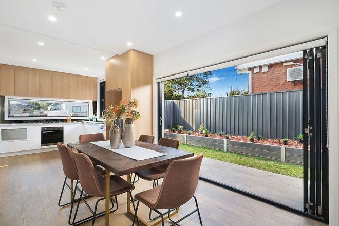 Picture of 6 Deakin Street, WEST RYDE NSW 2114