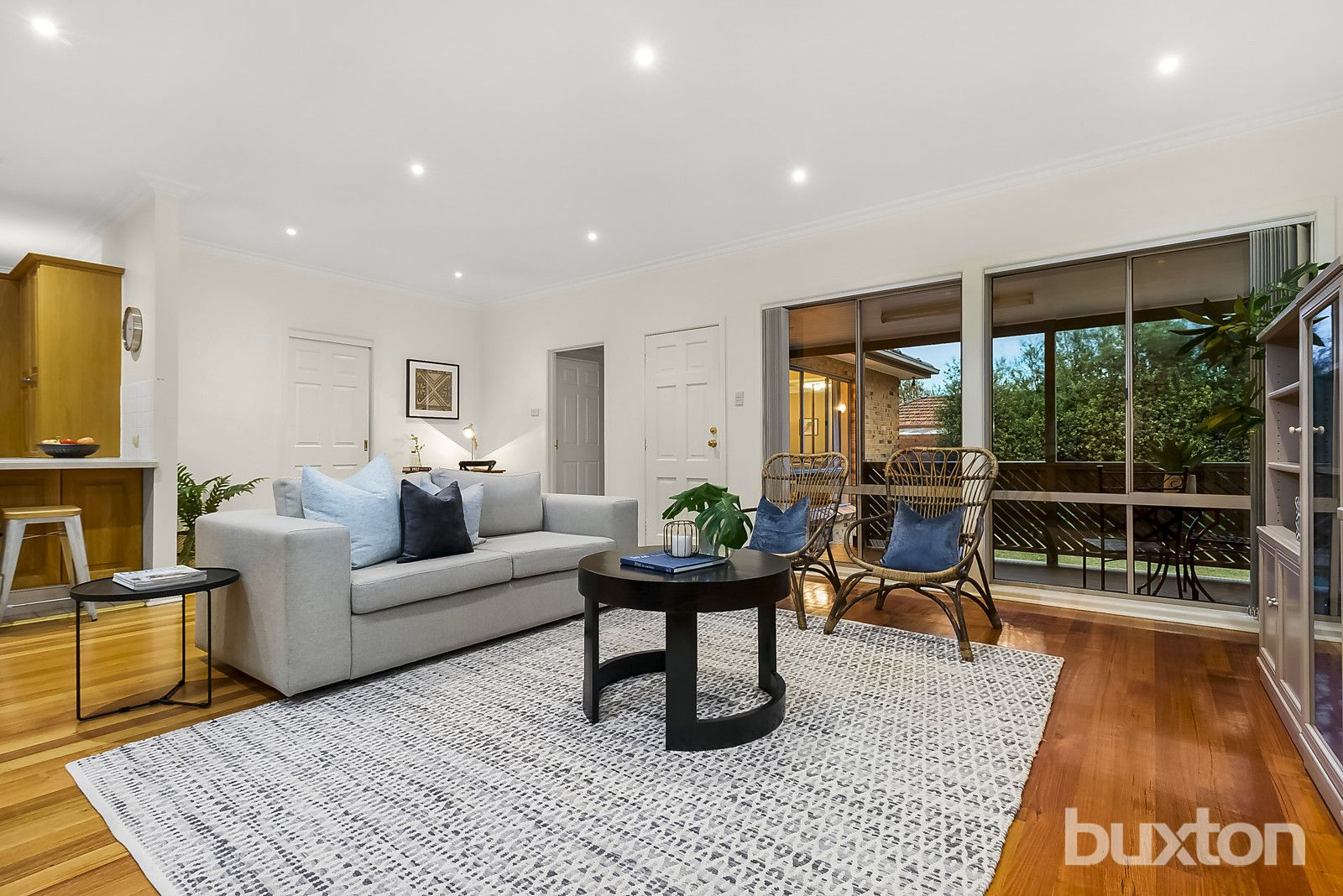 17 Vernal Road, Oakleigh South VIC 3167, Image 1