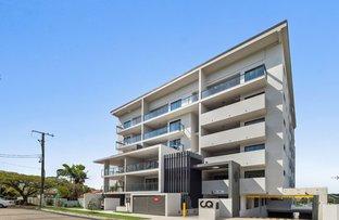 5/64 Tenby Street, Mount Gravatt QLD 4122