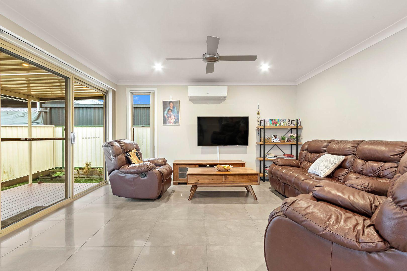 36A Third Street, Boolaroo NSW 2284, Image 2