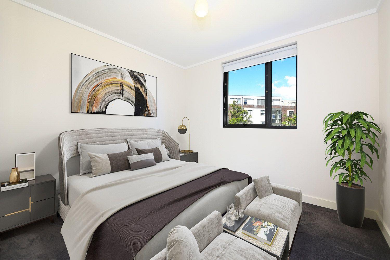 E204/35 Arncliffe Street, Wolli Creek NSW 2205, Image 1