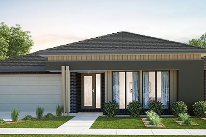 Picture of 1515 Pennings Road, WYNDHAM VALE VIC 3024