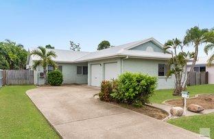 53 Redwood Avenue, Kirwan QLD 4817