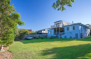 Picture of 20 Highview Drive, Dolphin Point NSW 2539