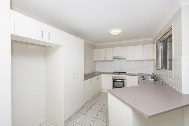 Picture of 24 Marsanne Close, CESSNOCK NSW 2325