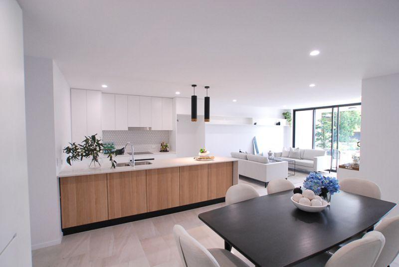 108/45-51 Latham  Street, Chermside QLD 4032, Image 1