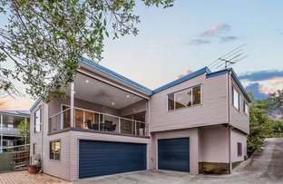Picture of 30 Burns Parade, Chapel Hill QLD 4069
