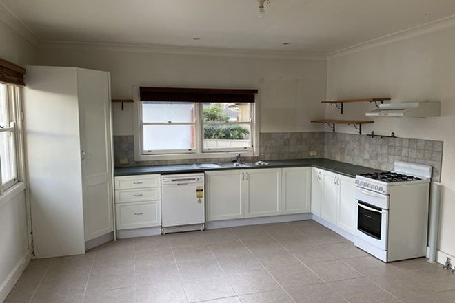 Picture of 92A Stephen Street, BLACKTOWN NSW 2148