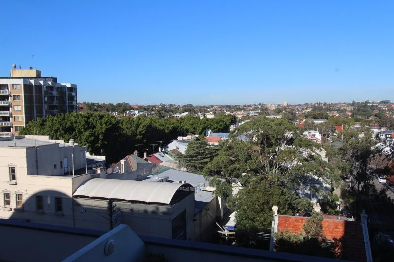 507/80 Ebley Street, Bondi Junction NSW 2022, Image 0