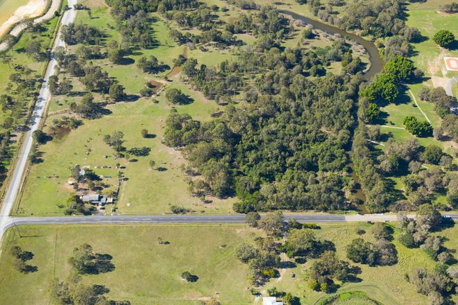 Picture of 0 Lawnton Pocket Road, STRATHPINE QLD 4500