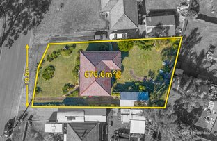Picture of 6 Helena Avenue, Emerton NSW 2770