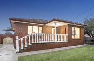 Picture of 4 Uplands Place, Thomastown VIC 3074