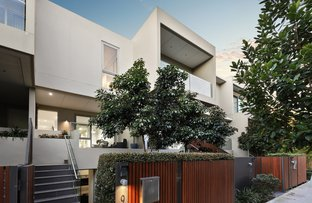 Picture of 9 Silver Street, St Peters NSW 2044