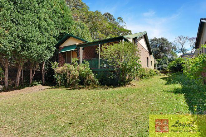 73 Broughton Road, ARTARMON NSW 2064