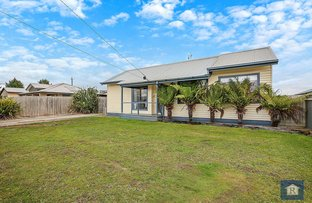 Picture of 21 Stewart Street, Colac VIC 3250