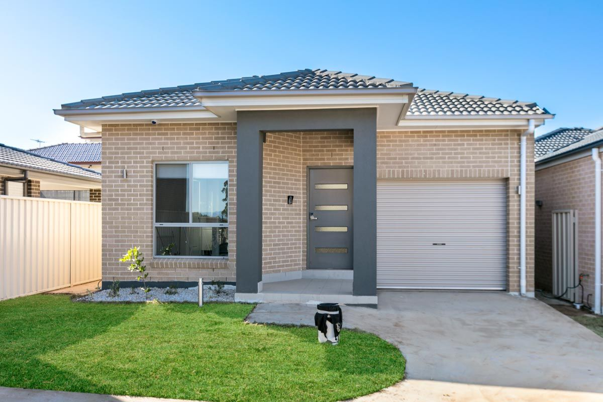 Lot 36/1 Burns Close, Rooty Hill NSW 2766, Image 0