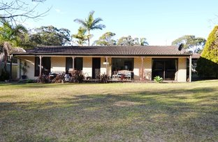 Picture of 26 East Crescent, Culburra Beach NSW 2540