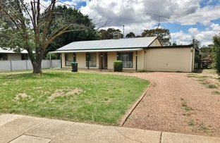 Picture of 143 Mackenzie Street West, Golden Square VIC 3555