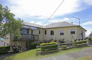 Picture of 1/92 Magnus Street, Nelson Bay NSW 2315