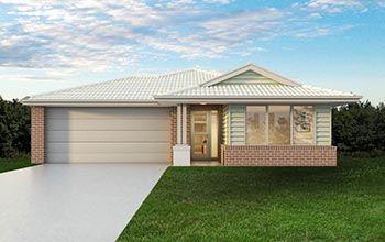 1689 Proposed Road (Elara), Marsden Park NSW 2765, Image 0