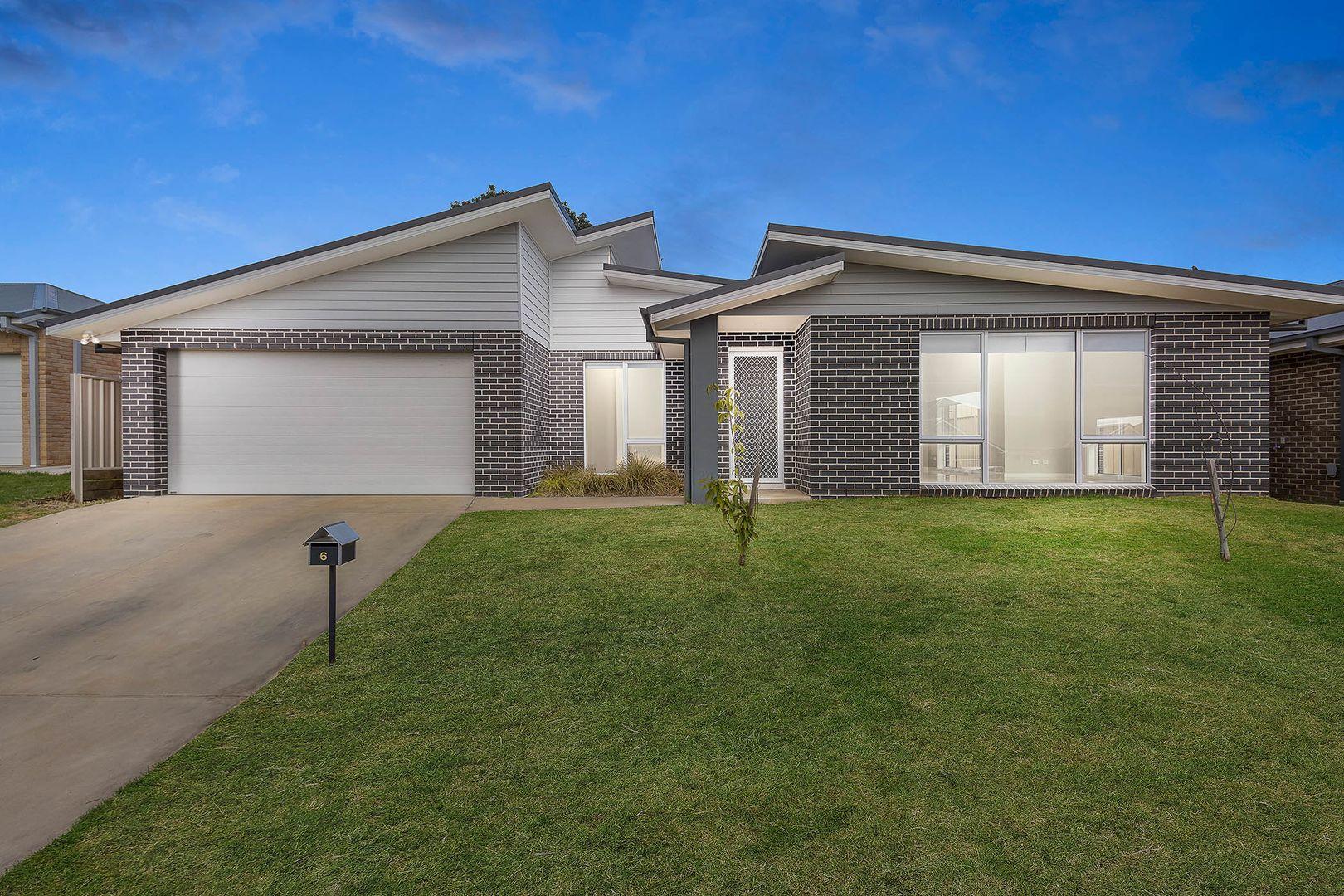 6 Emmaville Street, Orange NSW 2800, Image 0