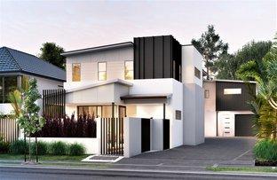 57a Taylor Avenue, Golden Beach QLD 4551