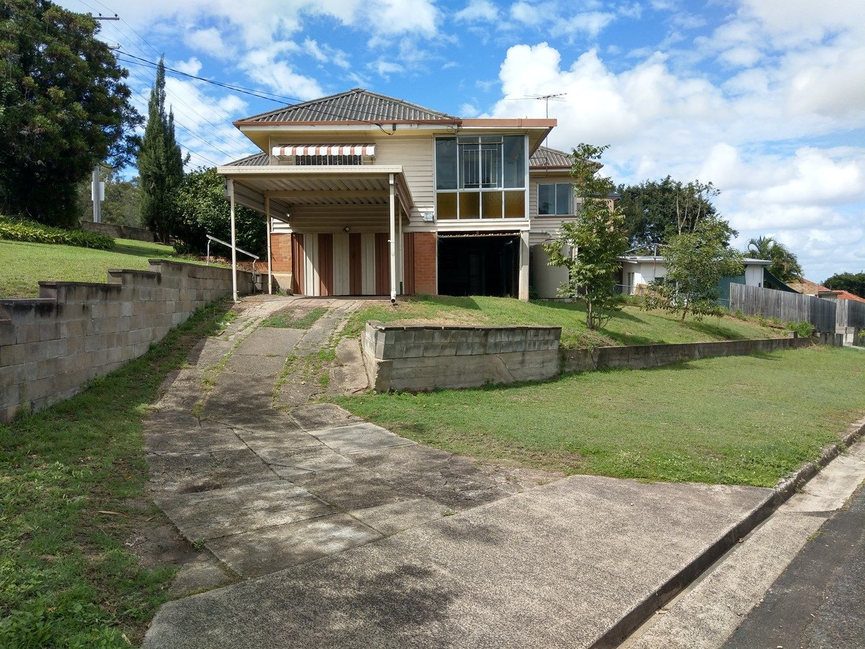 454 Orange Grove Road, Salisbury QLD 4107, Image 0