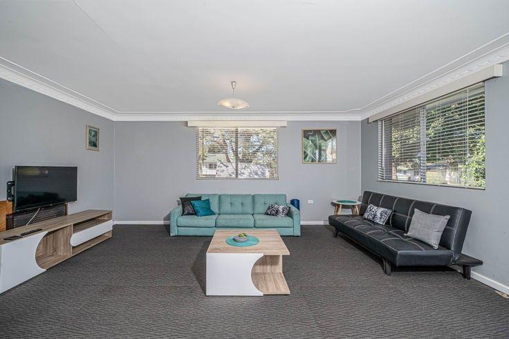 Room 3/7 Helen Avenue, Armidale NSW 2350, Image 1