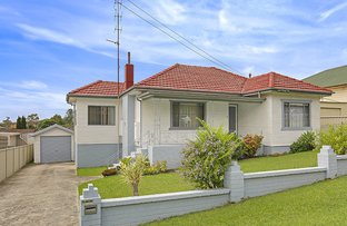 Picture of 7 Hillcrest Street, Wollongong NSW 2500