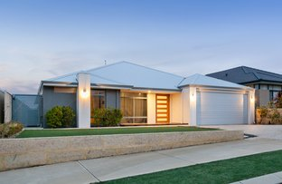 Picture of 31 Oakwell Street, Baldivis WA 6171
