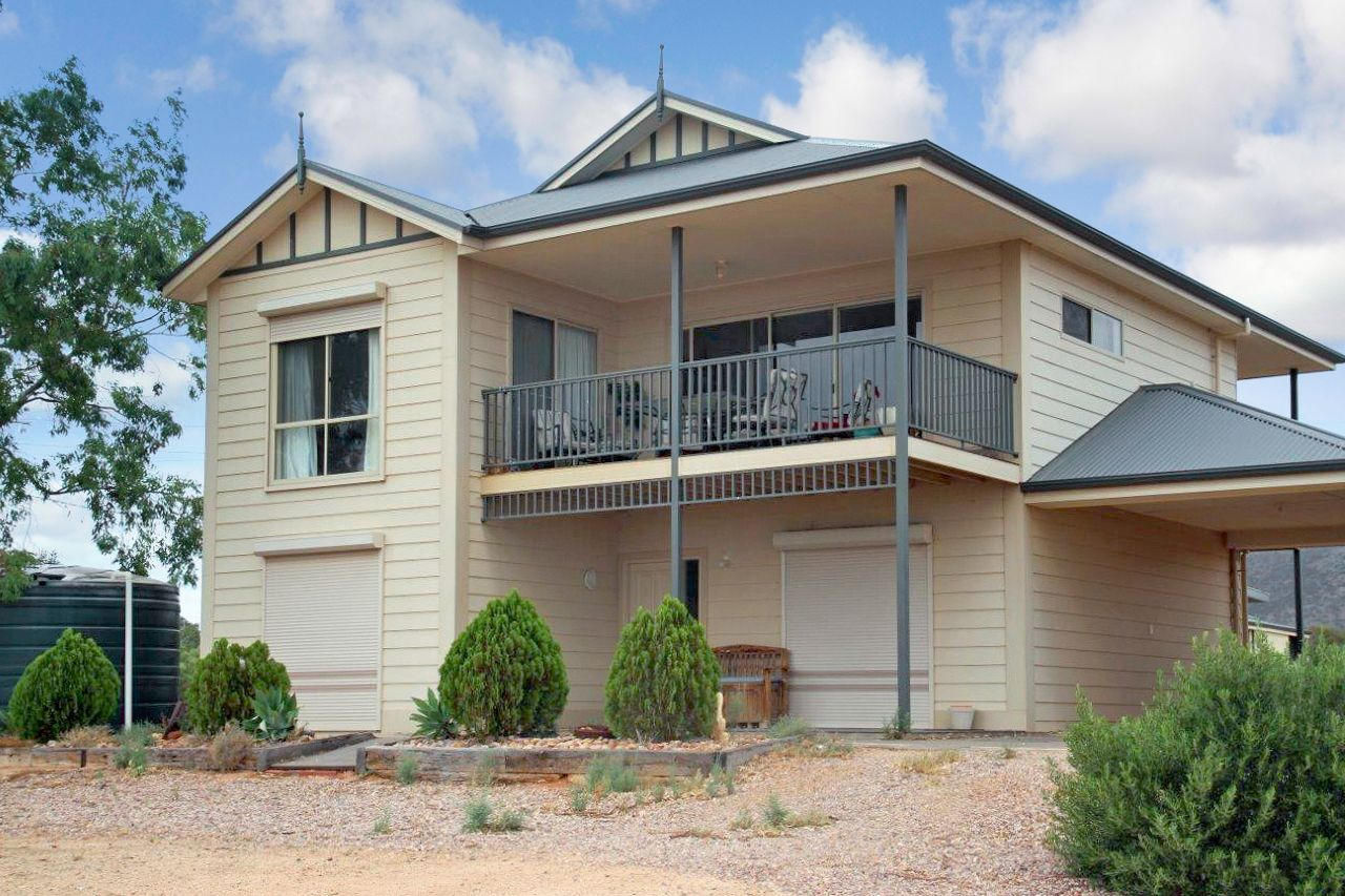 3 McTaggert Court, Port Augusta West SA 5700, Image 0