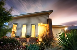 Picture of 5 Blue Mallee Drive, Ocean Grove VIC 3226