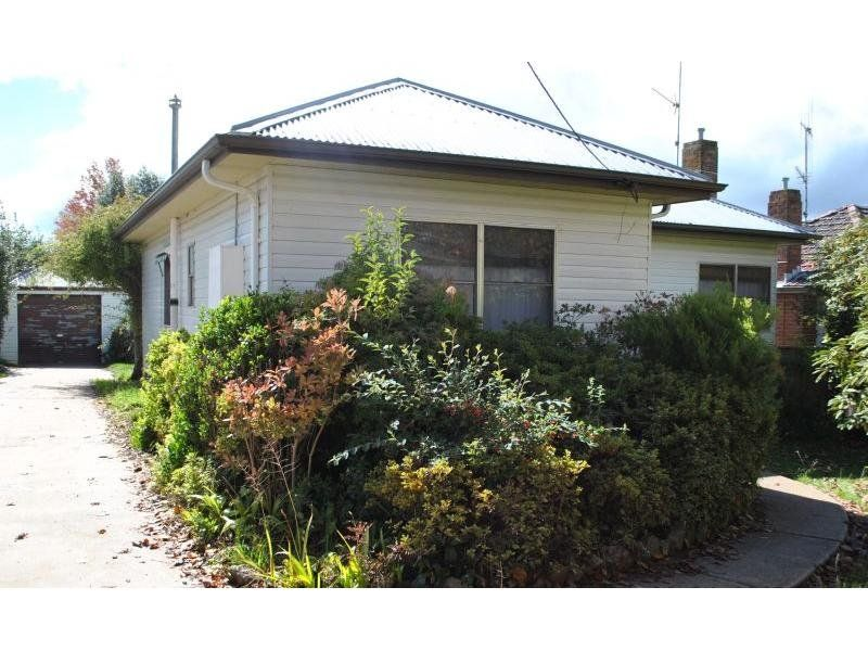 9 Bardia Avenue, Orange NSW 2800, Image 0