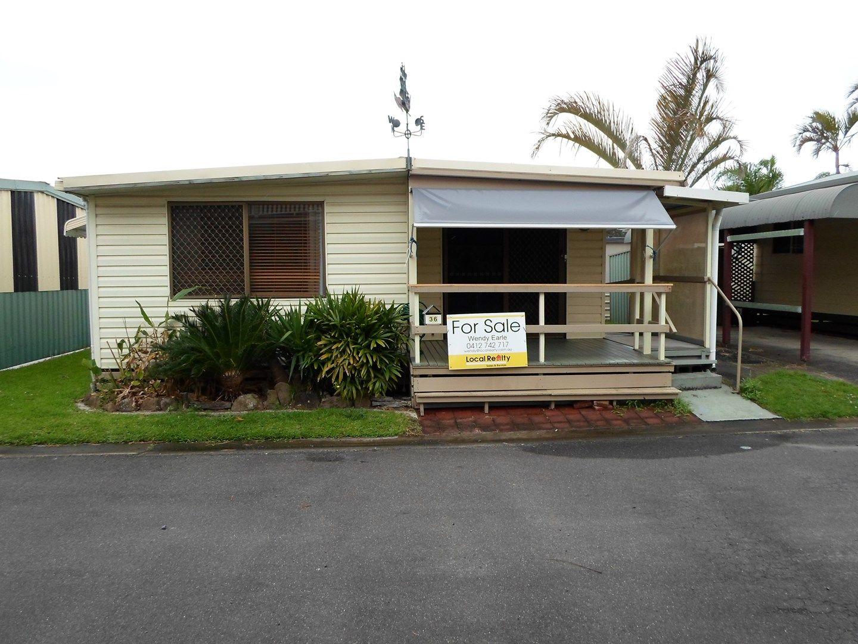 36/586 River Street, West Ballina NSW 2478, Image 0