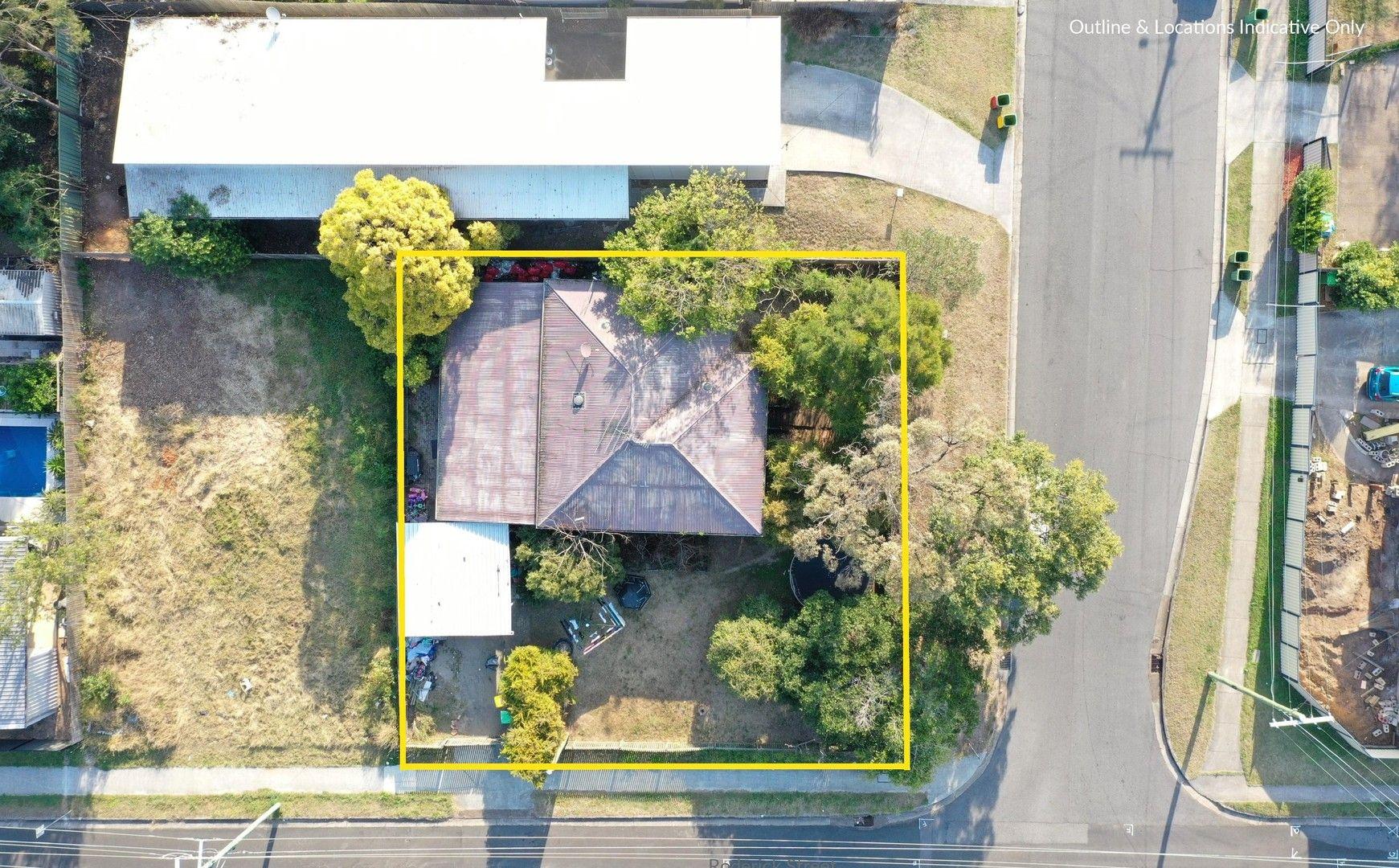 17 Elms Street, Bundamba QLD 4304, Image 0
