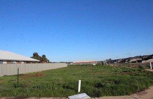 Picture of 68 Sunningdale Boulevard, Tatura VIC 3616