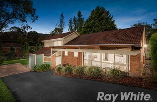 34 Francis Crescent, Ferntree Gully VIC 3156