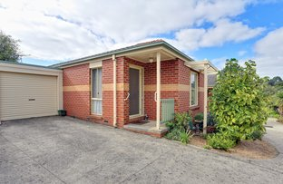 Picture of 15/11 Westlands Road, Emerald VIC 3782