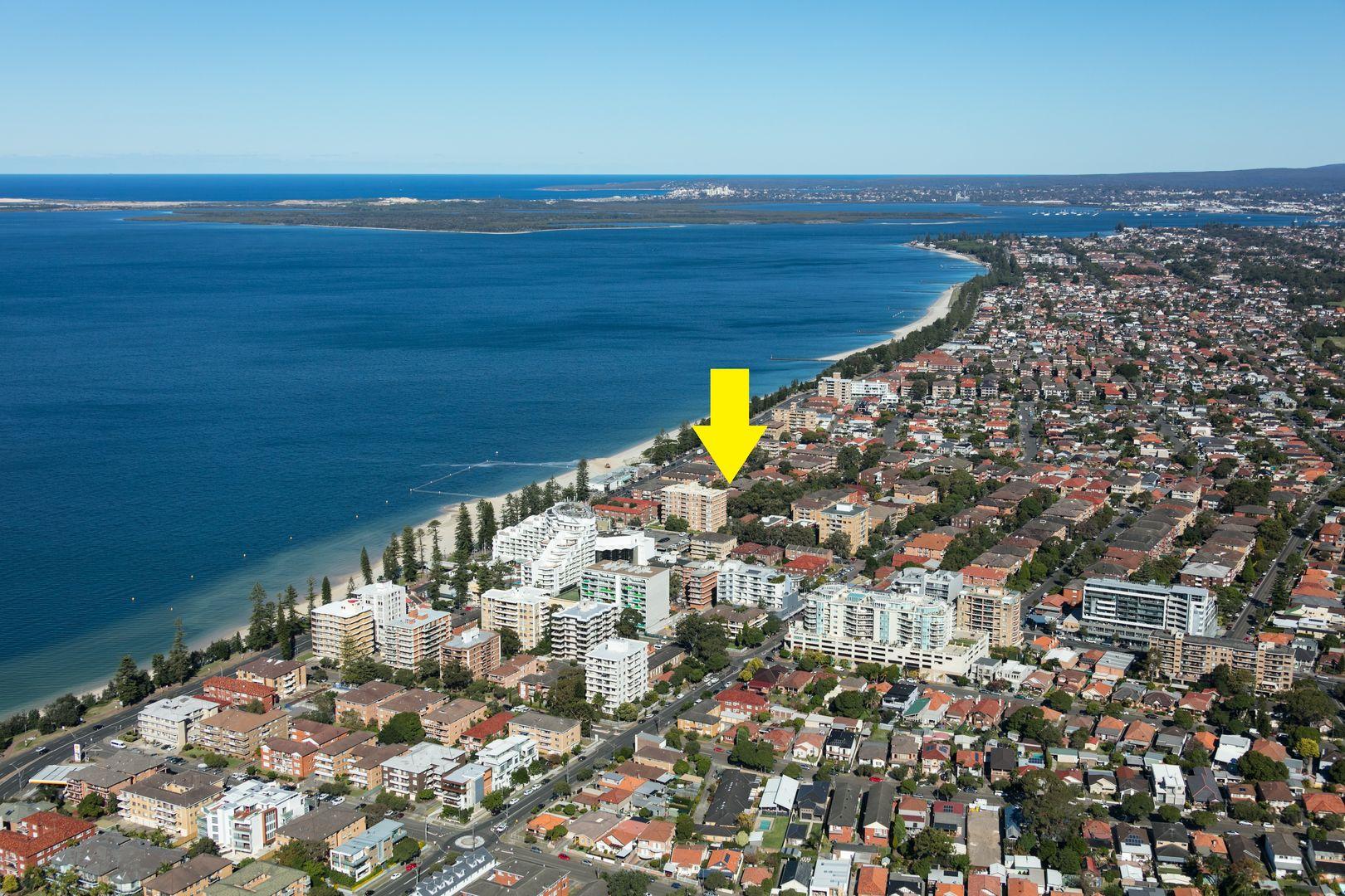 11/2-4 Hercules Road, Brighton-Le-Sands NSW 2216, Image 2