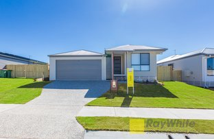 Picture of 26 Wood Drive, Redbank Plains QLD 4301
